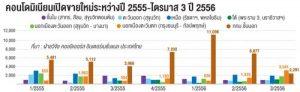 news_img_534949_1