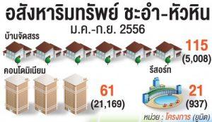 news_img_536167_1